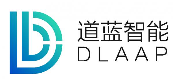 道蓝智能-原稿-02